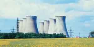 62% des Français souhaitent une sortie progressive du nucléaire