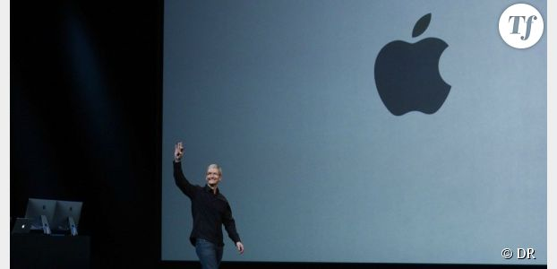 Apple : un casque audio qui prend soin de votre santé ?