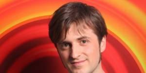 Top CHef 2014 : Pierre Lefebvre dément avoir donné le nom du gagnant