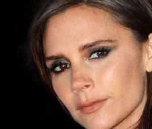 Pourquoi Victoria Beckham a arrêté de s'épiler