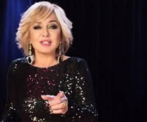 Googoosh : quand la plus grande chanteuse iranienne soutient les droits des homosexuels
