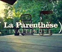 Parenthèse inattendue : Noémie Lenoir très émouvante sur France 2 Replay