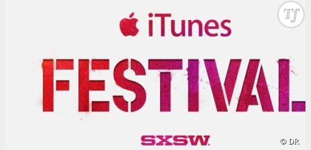iTunes Festival 2014 : Coldplay, Imagine Dragons et Pitbull au programme