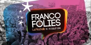Francofolies 2014 : Stromae, Fauve, IAM, Zaz, Shaka Ponk annoncés