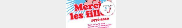 Happy Birthday le MLF !