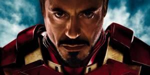 Iron Man 4: Robert Downey Jr. veut rester Tony Stark