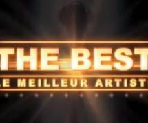 """""""The Best, le meilleur artiste"""" : quelles sont les nouveautés de la saison 2 ?"""