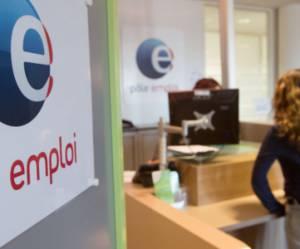 Pôle emploi : le recrutement sans CV expérimenté, comment ça marche ?