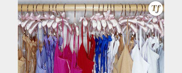 Arabie saoudite : les vendeurs hommes interdits dans les magasins de lingerie