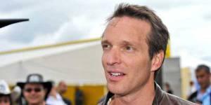 """""""Rising Star"""" : Stéphane Rotenberg n'animera pas le nouveau télé-crochet de M6"""