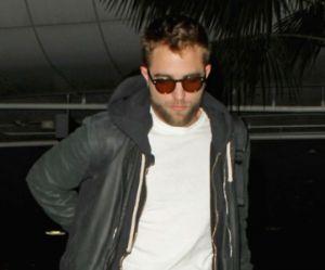 Robert Pattinson : un astéroïde porte désormais son nom