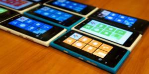 Cortana : le SIRI de Microsoft dans les Windows Phone