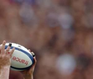 Tournoi  6 Nations : Pays de Galles vs France, vidéo des essais et résumé du match