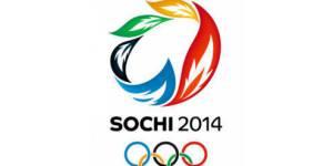 JO Sotchi 2014 : programme et heures des épreuves du dimanche 23 février