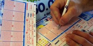 Loto : un joueur du Val d'Oise remporte la cagnotte record de 24 millions d'euros