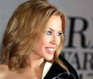 """The Voice"" : Kylie Minogue envisage d'adopter"