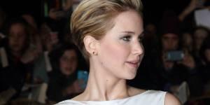 Jennifer Lawrence (Hunger Games) arrête sa carrière temporairement