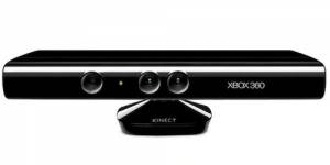 Kinect : Microsoft intègre la reconnaissance vocale sur Xbox 360