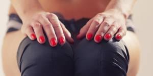 Prostitution : la pénalisation des clients bientôt élargie à toute l'Europe ?