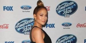 Shades of Blue : Jennifer Lopez star d'une série sur NBC