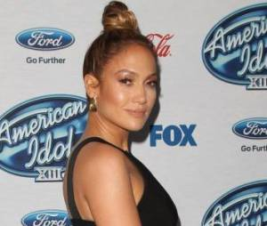 Shades of Blue : Jennifer Lopez star d'une série sur NBC