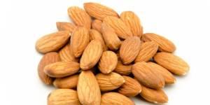10 aliments pour lutter contre le stress et l'anxiété