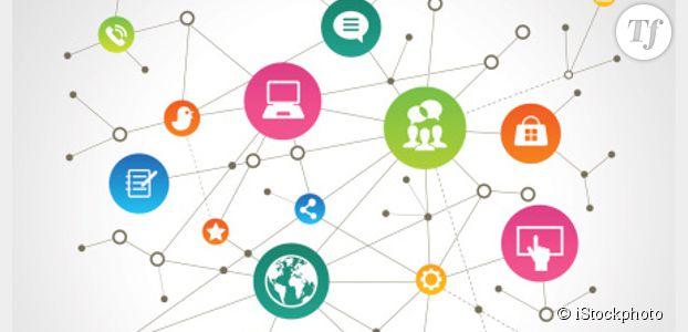 Big Data et vie privée : le vrai du faux sur la collecte de vos données personnelles
