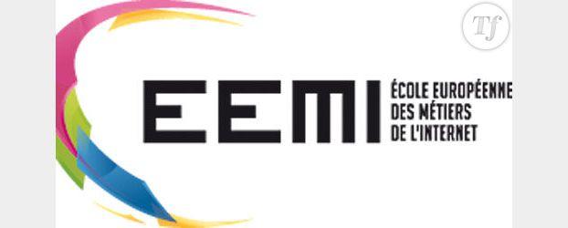 Niel, Granjon et Simoncini lancent l'École Européenne des Métiers de l'Internet