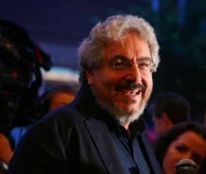 """""""SOS Fantômes"""", """"Un jour sans fin"""" : mort du réalisateur et acteur Harold Ramis"""