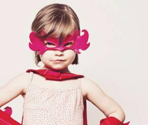 Mardi gras : 10 idées de déguisements de carnaval originaux pour adultes et enfants