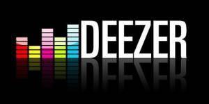 Deezer : Cinq heures d'écoute gratuite et pas une minute de plus !