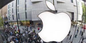 Apple : une importante faille de sécurité sous iOS