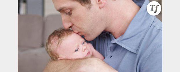 Le congé parental revu à la hausse pour les pères ?