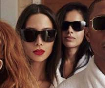Pharrell Williams : écouter l'album GIRL en streaming sur Internet