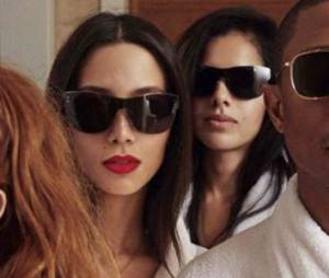 Pharrell Williams : écouter l'album GIRL en streaming sur Internet