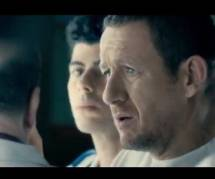 "Supercondriaque : une  ""comédie débile"" de Dany Boon selon le Hollywood Reporter"