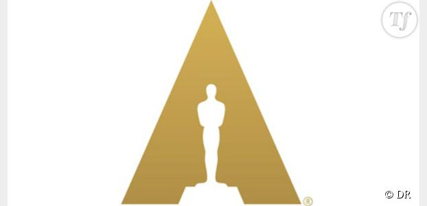 Oscars 2014 : heure et chaîne de diffusion en direct en France