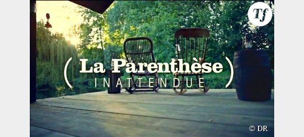 Parenthèse inattendue : le drame et les larmes de Corneille - Replay