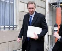 """""""Affaire Copé"""" : le député UMP Lionel Tardy confirme les accusations du Point"""