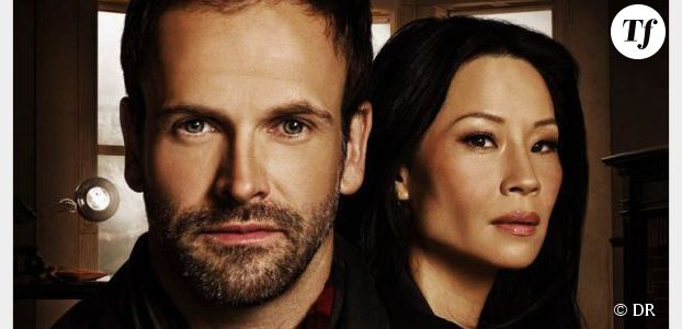 Elementary : dernier épisode et date de diffusion de la saison 2 – M6 Replay