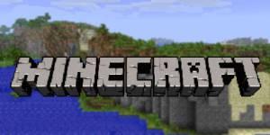 Minecraft : le jeu atteint 100 millions de joueurs !