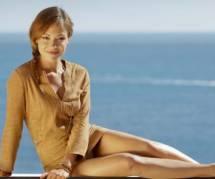 """""""Nos Chers Voisins"""" : Dounia Coesens de """"Plus belle la vie"""" au casting"""
