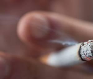 Prix du tabac : le paquet de cigarettes à 11,30 euros d'ici 5 ans ?