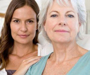 Les femmes, pivots du cercle familial
