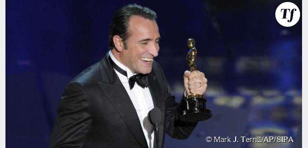 Oscars et César : le jeu des 5 différences
