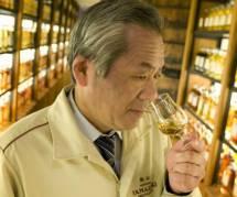 Whisky japonais : comment le choisir et le déguster