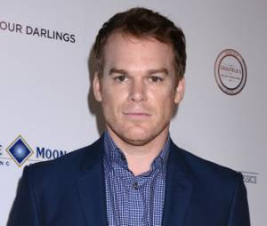 The Realistic Joneses : Michael C. Hall (Dexter) à Broadway