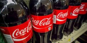 Coca-Cola veut sauver le monde des réseaux sociaux - vidéo