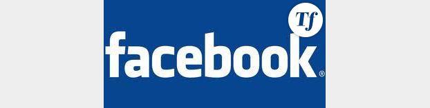 TF1 et Facebook créent « Social VOD », un service de vidéo à la demande