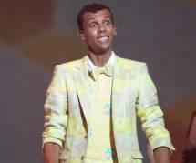 Stromae sera en concert à New York au mois de juin